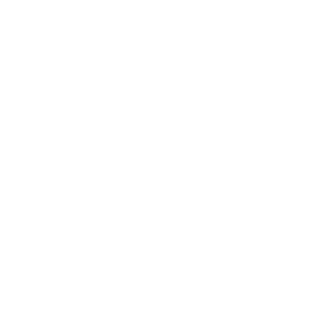 KOBES Baseball Workout Studio ロゴデザイン