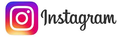 Instagram Graph APIでInstagramに画像を投稿