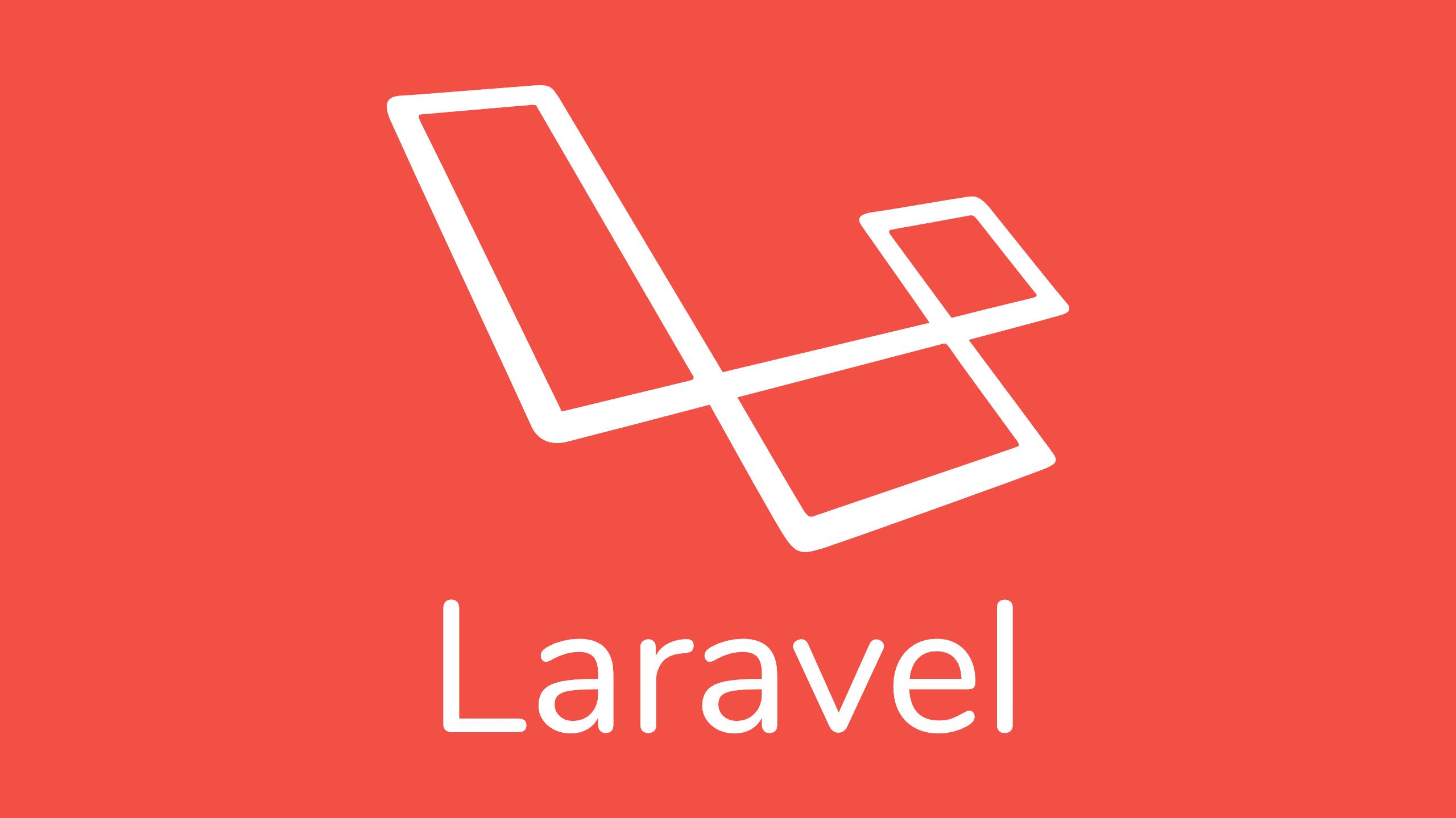 AWSでロードバランサーを使って、https化している場合にLaravelでもhttps化する方法