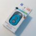 Insta360 ONEにダイソーの「Bluetooth リモコンシャッター」が使える件